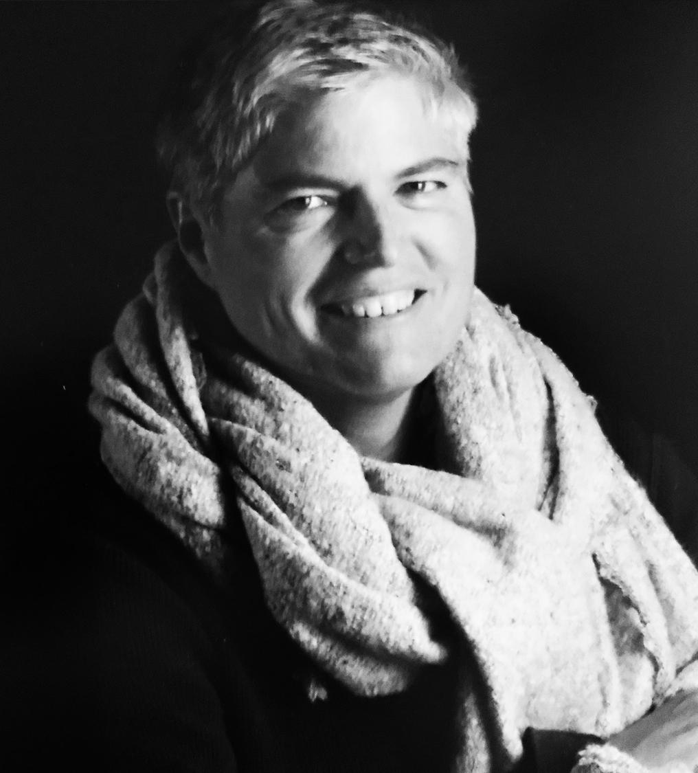 Dr. Barbara Kraus  Beisitzerin