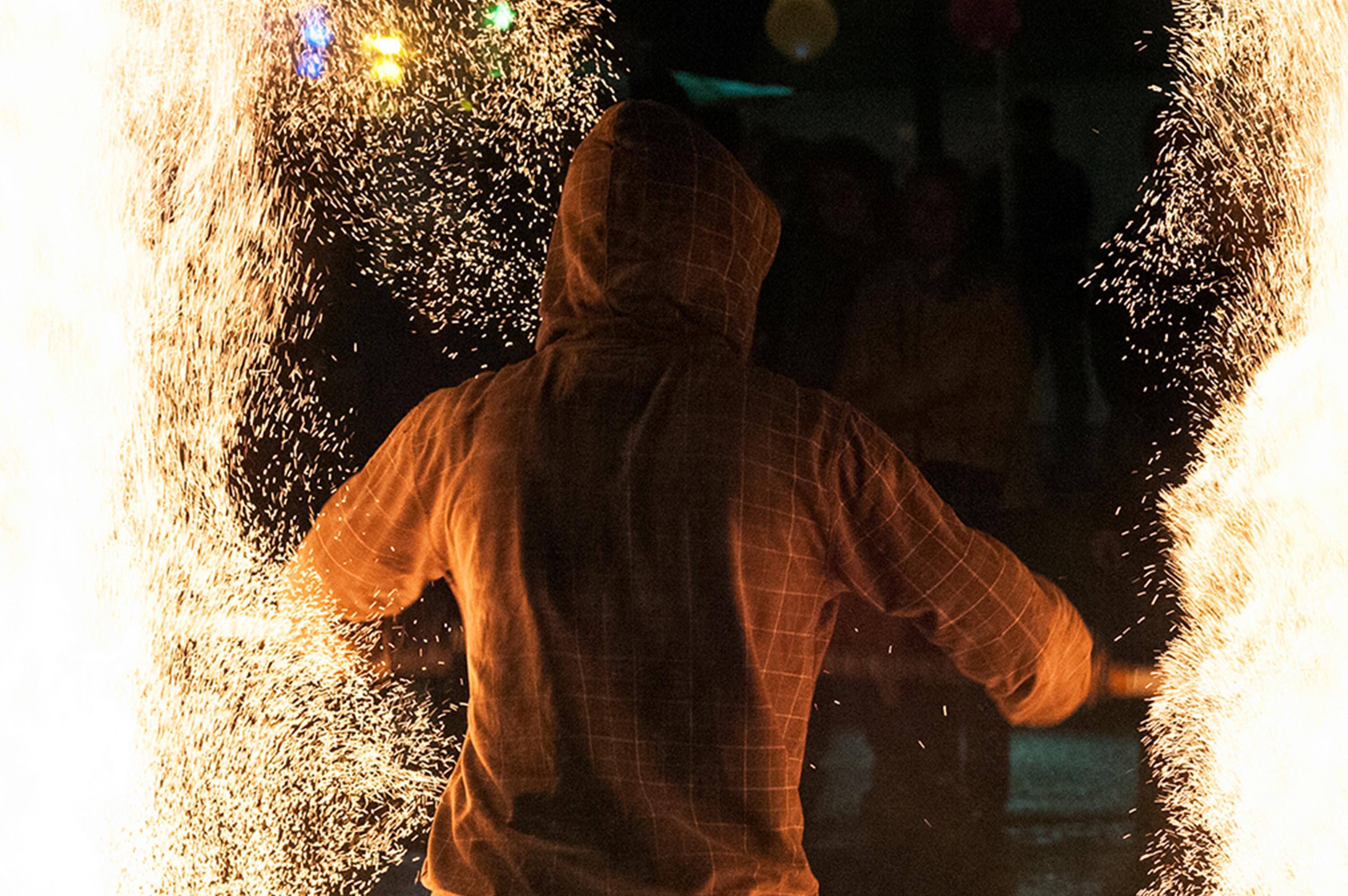 Feuerfest_Funken